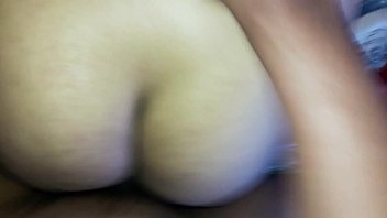 rear end position me choda
