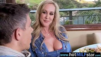 brandi love mature girl rail on webcam ample.