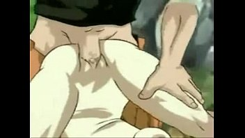 xhamstercom 4030651 anime pornography pummeling naruto doujinshi sakura fellatio