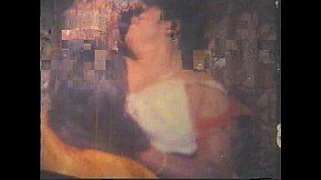 supah-hot bangla flick rapedat