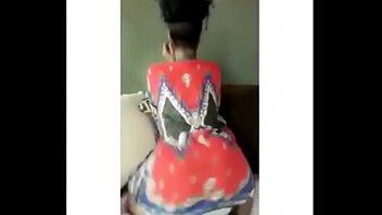 rwanda kigali dirty dancing