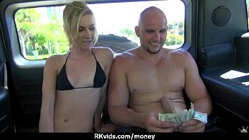 first-ever-timer damsel luvs to inhale shaft for money 17