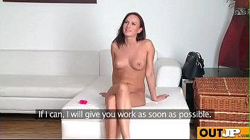 tina belle have fun with plaything on her.