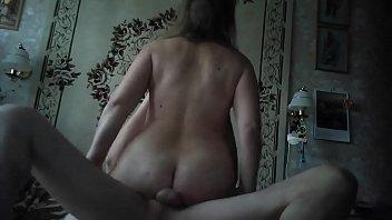 babulya naezdnica v domashnem pornography-wap sasisa.