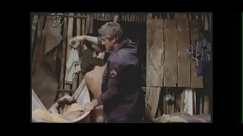 Gl&oacute_ria Pires pelada transando no filme India, a Filha do Sol 02