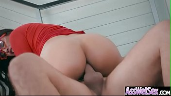 Anal Hardcore Sex Act Bang With Slut Huge Butt Girl (Mercedes Carrera) movie-23