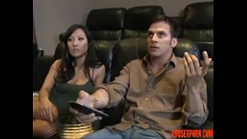 Asian Babe: Free Asian Porn Video 3e - abuserporn.com