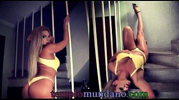 Camilla Matahari, transex de luxo..., Travesti, S&atilde_o Bernardo do Campo
