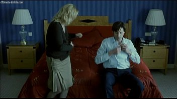 antares - orgy episodes mainstream