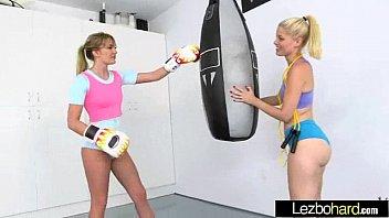 lovemaking gauze spectacular lesbos teenager ladies charlotte stokely.
