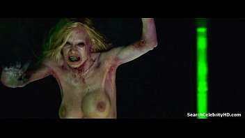 jenna jameson shamron moore in zombie.