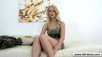 Hardcore Pounding And Nasty Facial Cumshots Porn Video 01