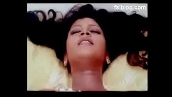 122624 mallu indain actress
