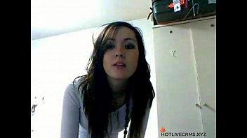 Webcam Strip Free Web Cams Porn Video HOTLIVECAMS.XYZ