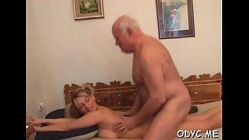 school-old slut enjoys senior twink more than her coevals