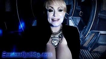 feb sam38g site members live web cam flash.