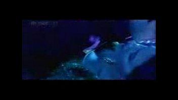 neha dhupia boobs big bollywood sex scene hidden