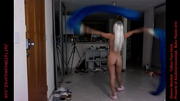 juliet uncensored needs masculine talent in stockholm paris.