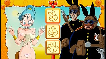 bunny soldiers penetrate bulma stiff ahhhhh.