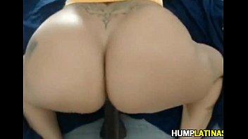giant mexican rump railing faux penis