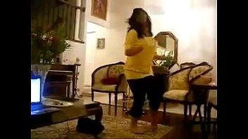 dance  iran  lengthy-hair  bootie - 007