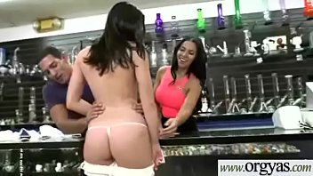 dylan danielsamp_kymberlee anne horny sluty chick humps for.