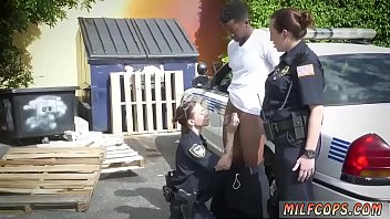 cougar mommy assfuck hd i will catch any.