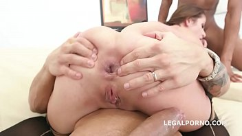 giant-boobed blooming cougar cathy heaven nut deep dual.