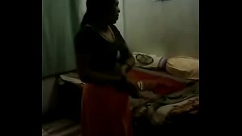 desi wondrous aunty plumbed forcefully by.