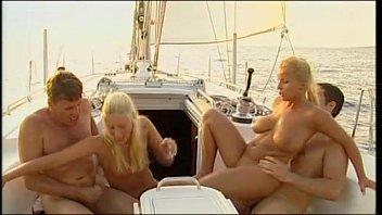 the porn island