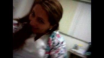 enfermera puta colombiana part 1[1]