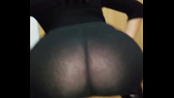 butt leggins  negro sumptuous fetish.