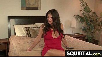 sexy girl cumming on cam very very good 20