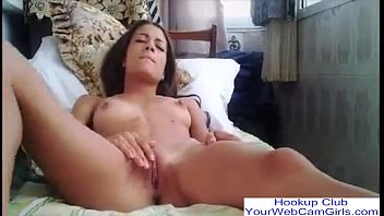 yourwebcamgirlscom alone and insane home free-for-all.