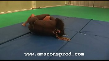 french mingled grappling - amazon039_s productions grappling - clipsforsale