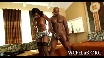 milky woman luvs blacks