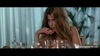 nastassja kinski in remain you are.
