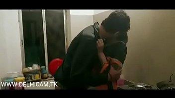 bengali cheater wifey  wwwdelhicamtk