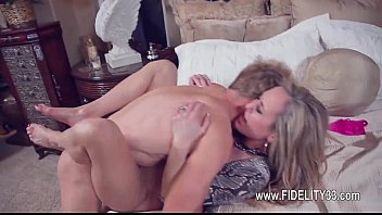1-hefty-boobed call girl drilled over the large couch -2015-ten-23-ten-35-005