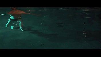 Carla Gugino in Every Day (2011)