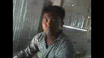 bangladeshi scandal vid 2016 hottest mov009835521.