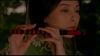 lady ninjas ndash_ magic chronicles 7