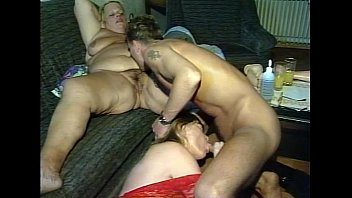juliareaves-dirtymovie - gruppen ficken - vignette four -.