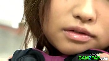Young Japanese Girl Fucking Free Teen Porn