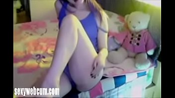Japanese webcam Too Horny girl - more at sexywebcum.com