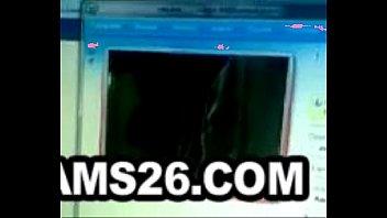 turkish web cam - cams26com