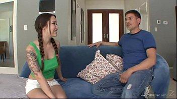 The Girl Next Door 12 Scene 3 - Petite Asian Teen Gets Horny - XVIDEOS.COM.FLV