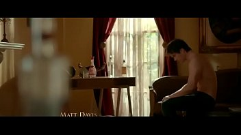 alex mauriello in the vampire diaries