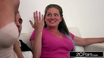 wife039_s filthy step-sister tylo duran needs.