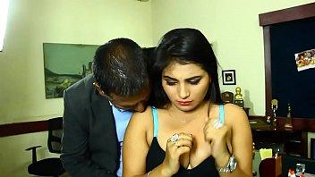 nasty indian brief films - leading lady ke.